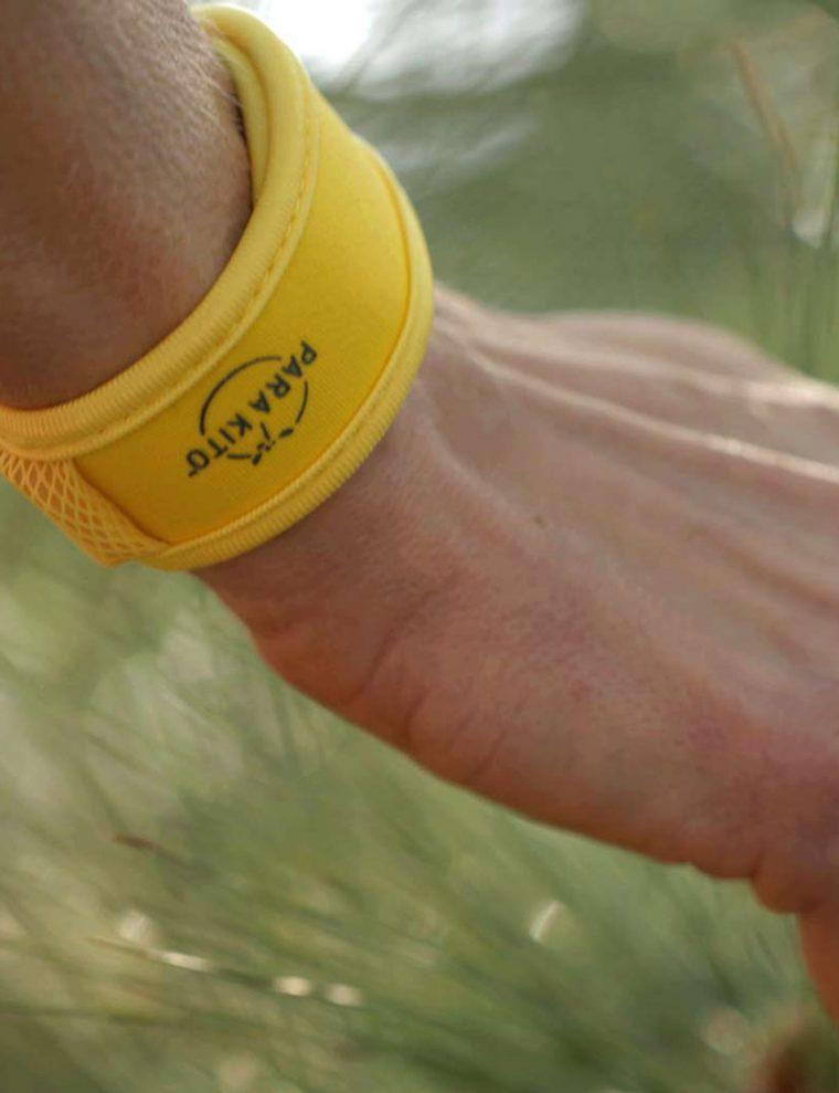 braccialetto_giallo_antizanzare_6