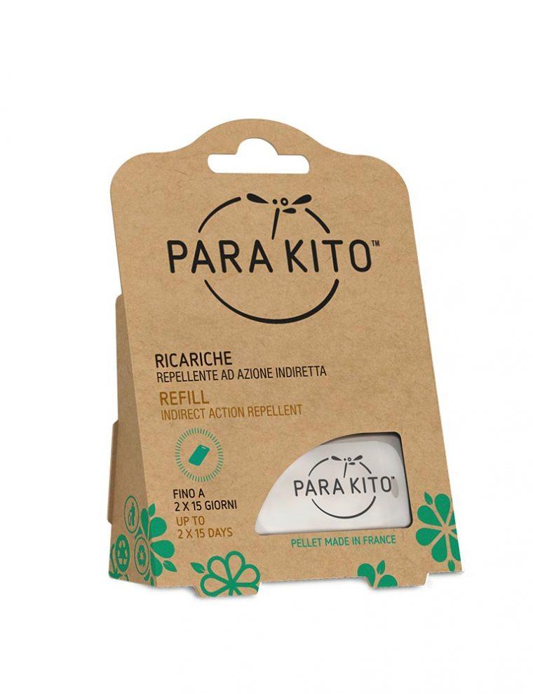 2018-parakito-refill-italia