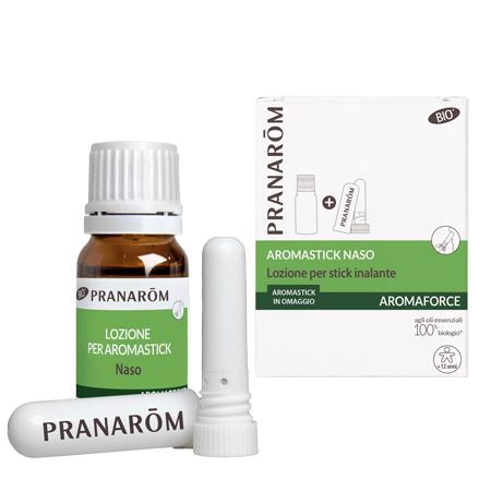 IT-AROMAFORCE-Aromastick-naso-BIO-Eco-Pranarom