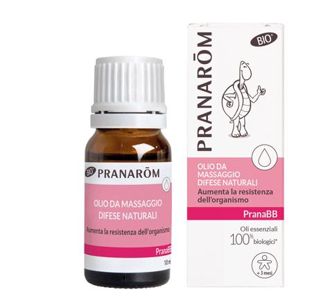 IT-PRANABB-Olio-Da-Massaggio-Difese-Naturali-bio-pranarom