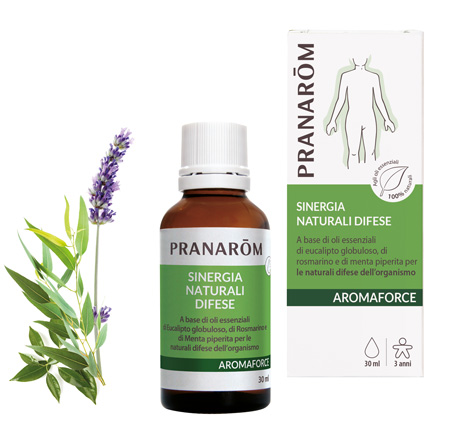IT20-AROMAFORCE-Sinergia-Naturali-difese-Pranarom