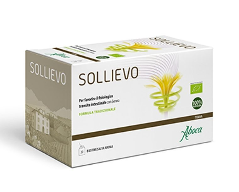 Sollievo-adv-tisana-IT-web-3