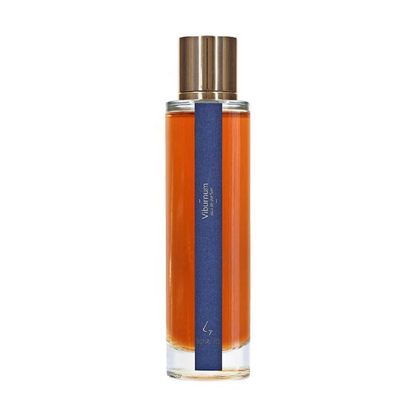 Tonatto-Viburnum-Eau-de-Parfum-100-ml