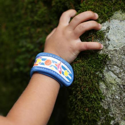 bambini_braccialetto_giochi_antizanzara_3