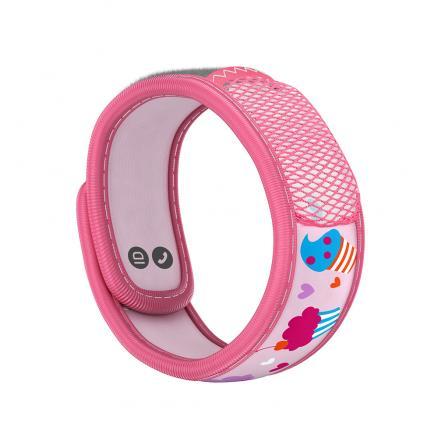 bambini_braccialetto_torta_antizanzara_3