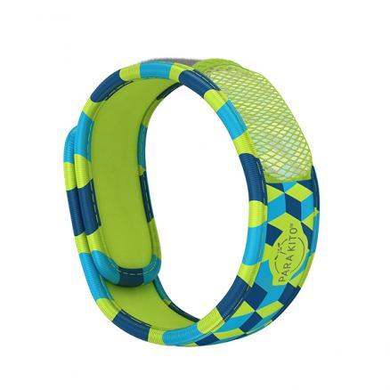 braccialetto_cube_antizanzare_parakito_4