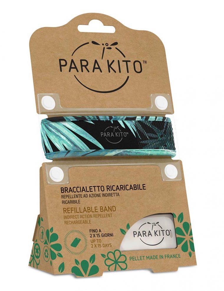 braccialetto_dark_explorer_antizanzare_parakito_1