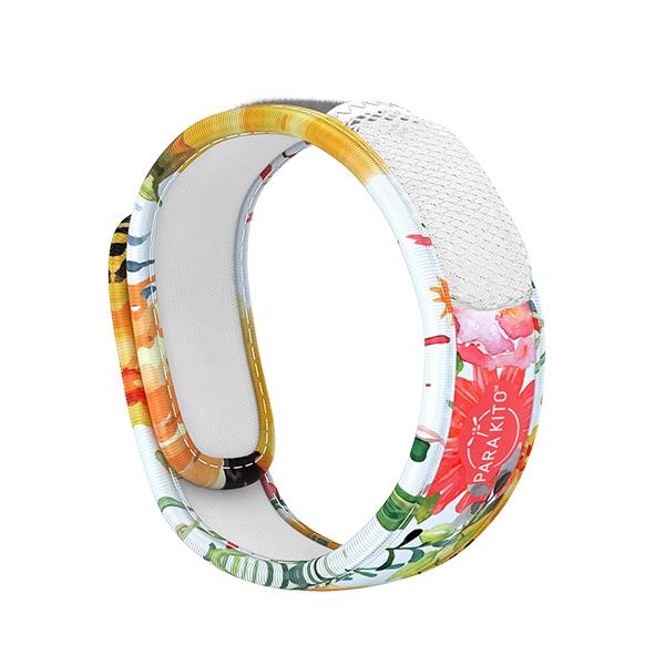 braccialetto_flowery_antizanzare_parakito_4