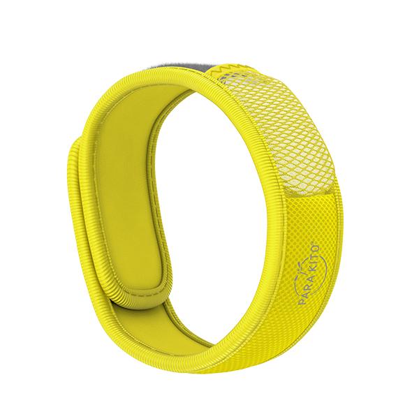 braccialetto_giallo_antizanzare_4