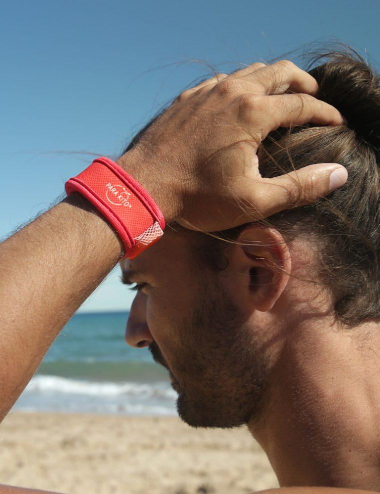 braccialetto_rosso_antizanzare_1
