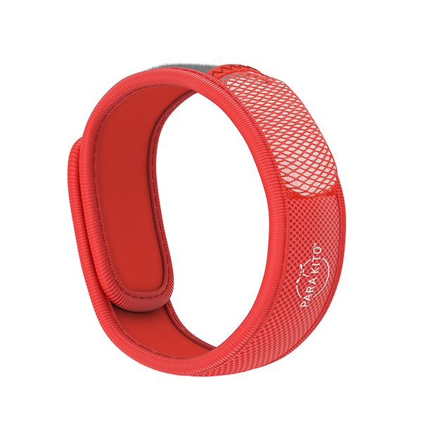 braccialetto_rosso_antizanzare_4