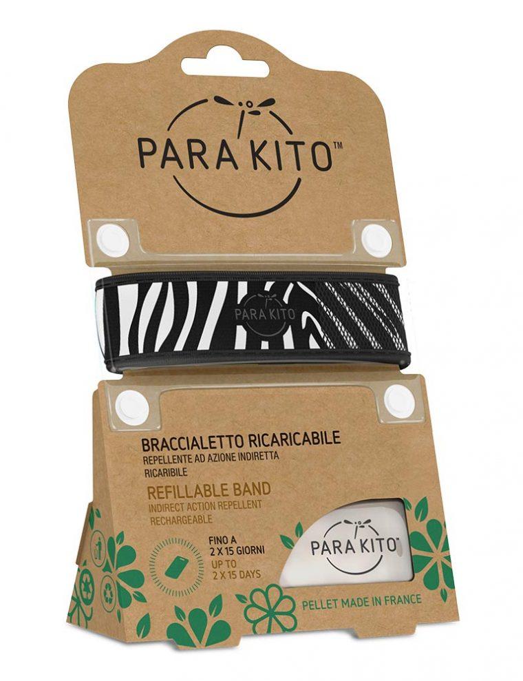 braccialetto_zebra_antizanzare_parakito_1