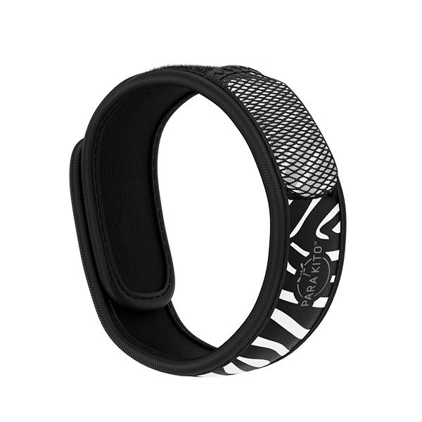 braccialetto_zebra_antizanzare_parakito_5