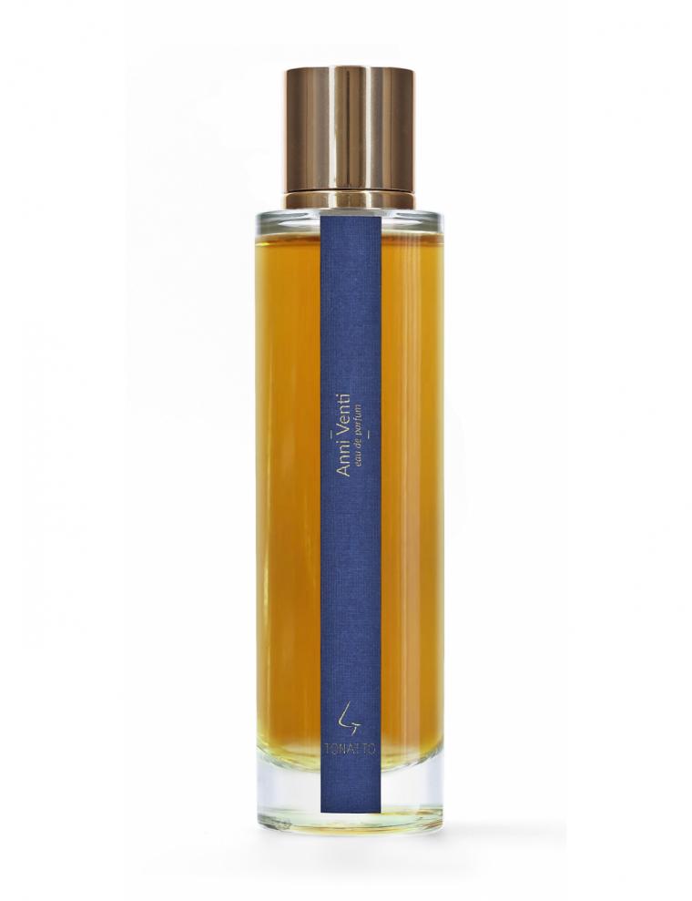 eau-de-parfum-anni-venti