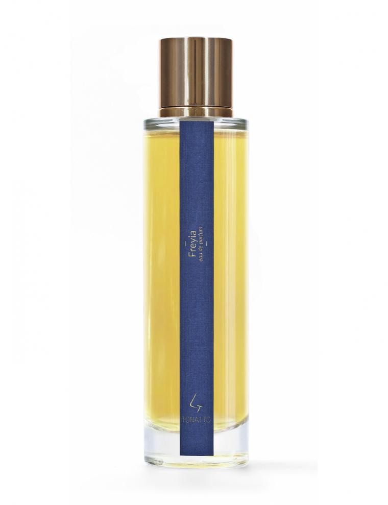 eau-de-parfum-freyja