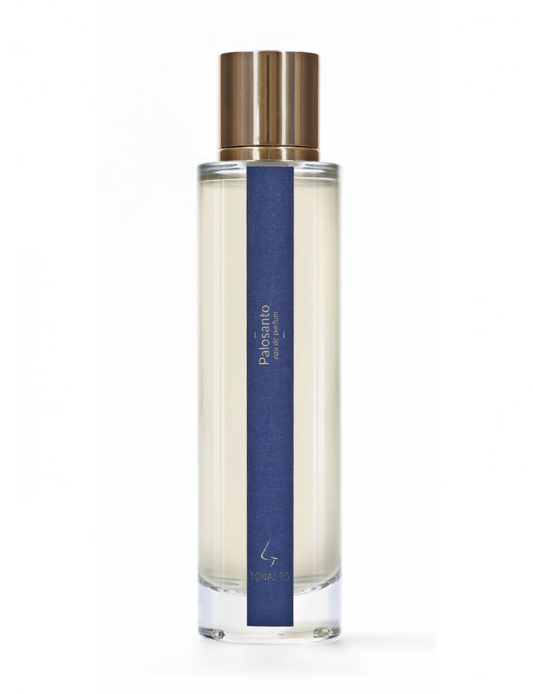 eau-de-parfum-palosanto