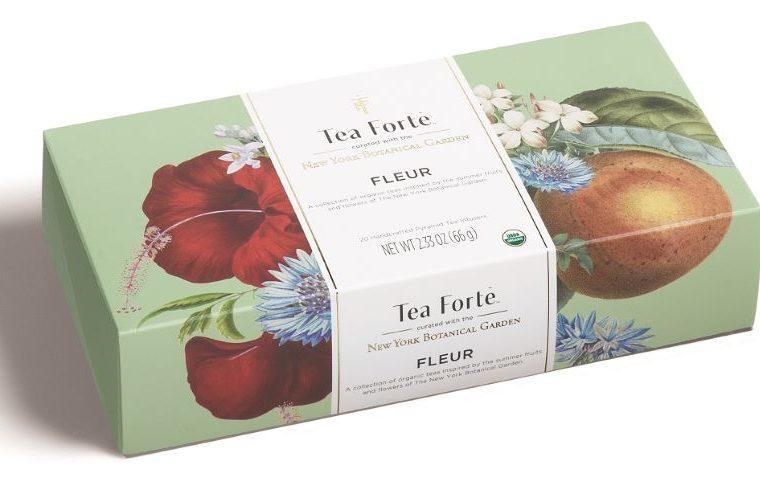 fleur-10-b-2