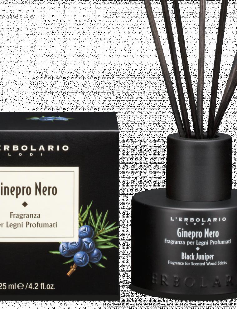 fragranza-per-legni-profumati-con-bastoncini-ginepro-nero