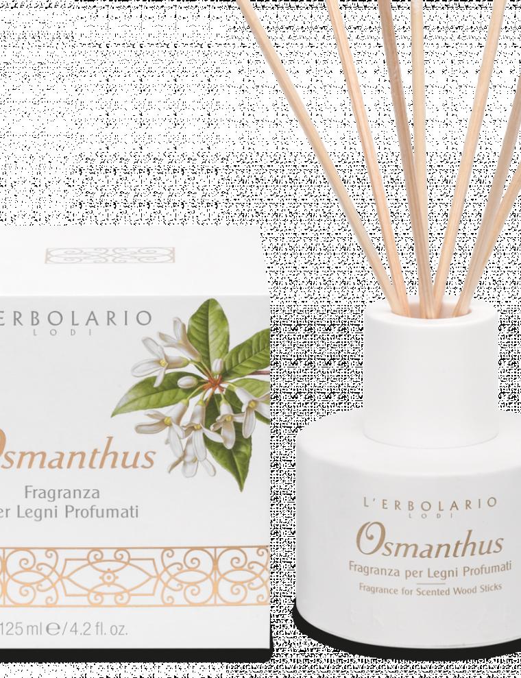 fragranza-per-legni-profumati-osmanthus