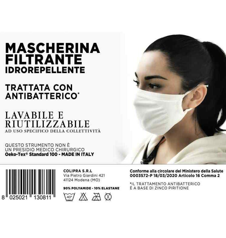 guam-mascherina-filtrante-lavabile-batteriostatica