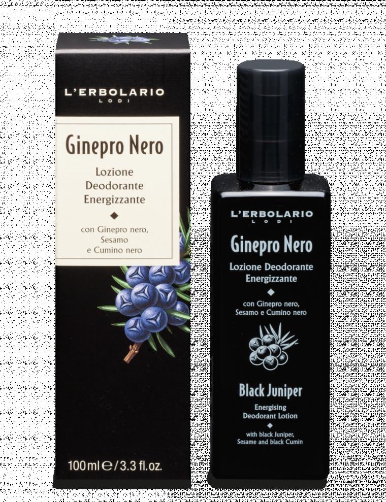 lozione-deodorante-energizzante-ginepro-nero
