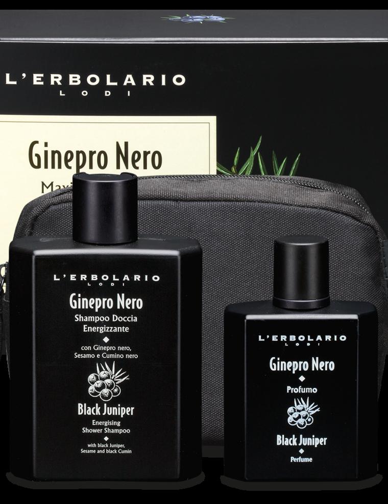maxi-beauty-set-ginepro-nero