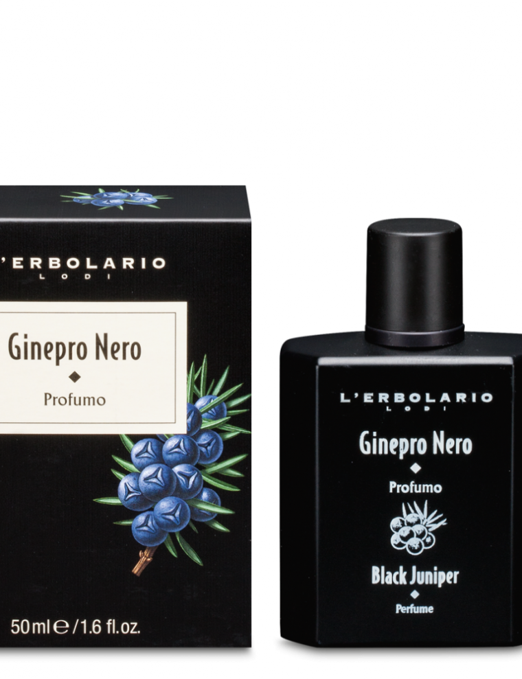 profumo-ginepro-nero-50