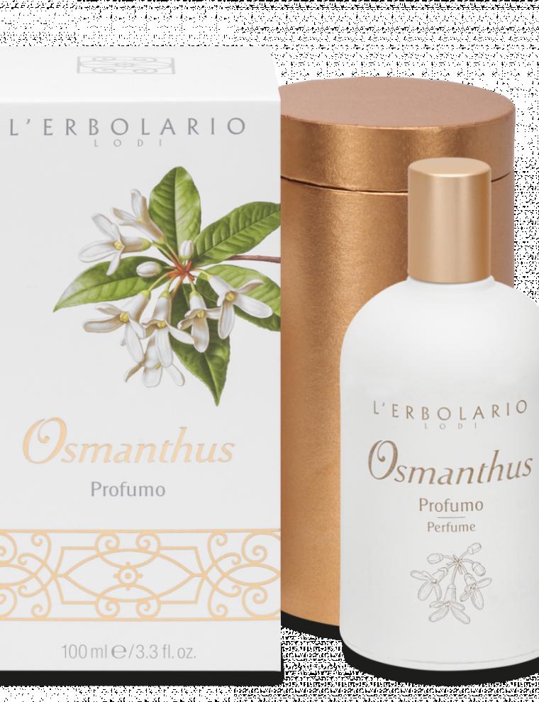 profumo-osmanthus-100
