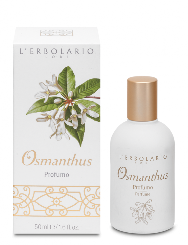 profumo-osmanthus-50