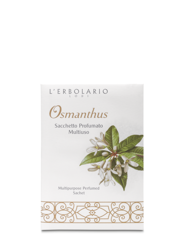 sacchetto-profumato-multiuso-osmanthus