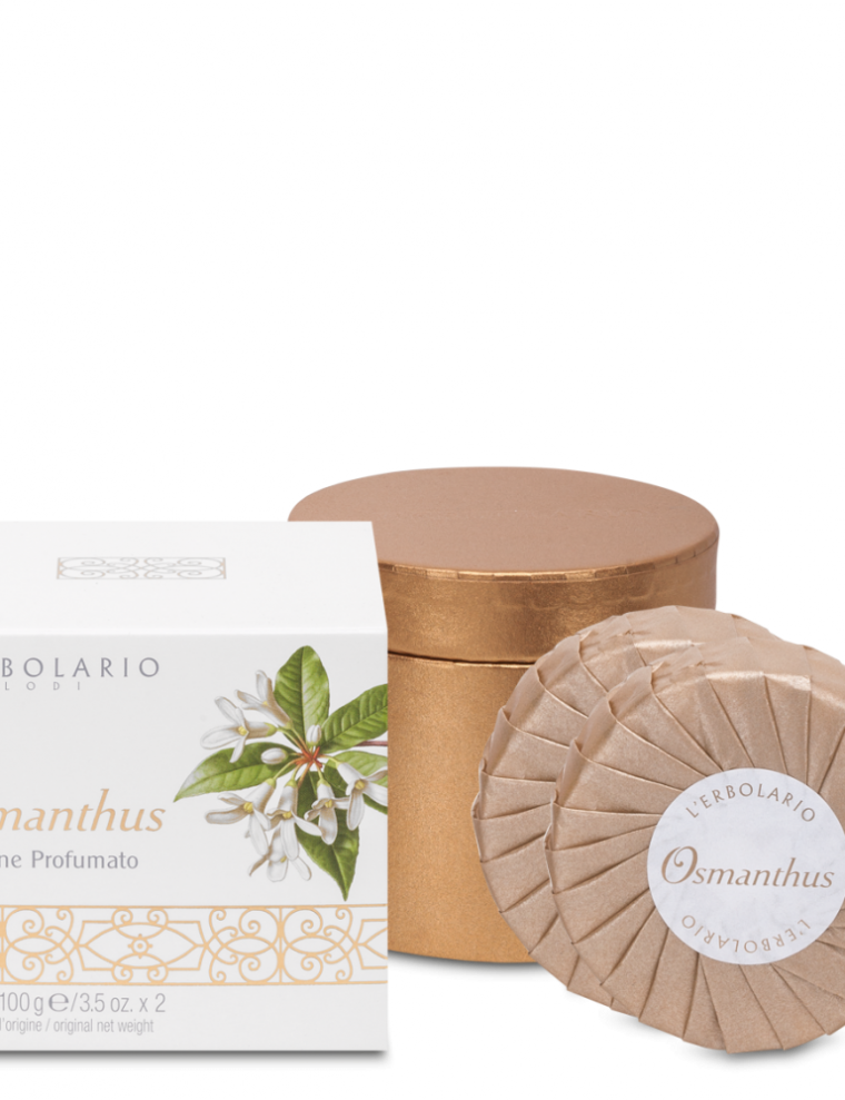 sapone-profumato-osmanthus