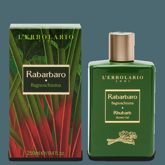 bagno_rabarbaro