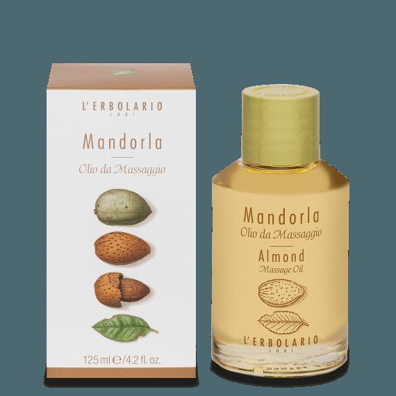 olio_massaggio_mandorla