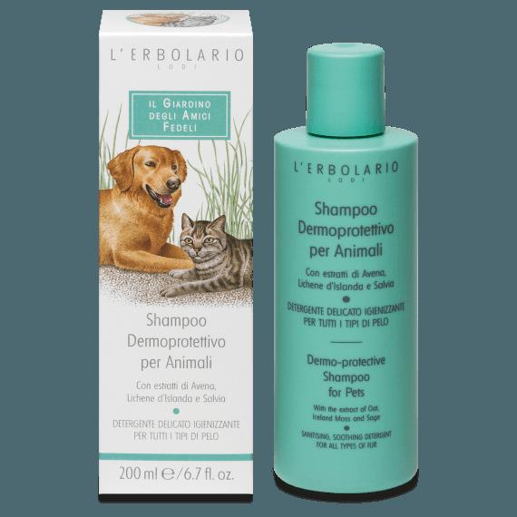 shampoo_animali