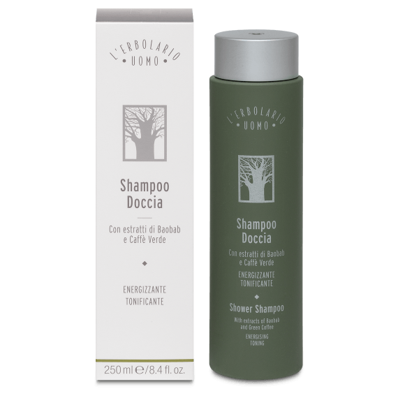 shampoo_doccia